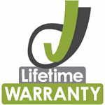 lifetime_warranty_web(1)