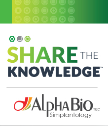 ShareKnowledge